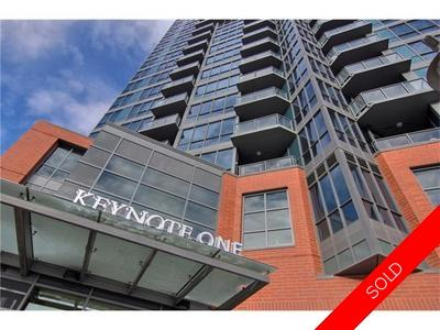 Beltline Condo for sale: 2 bedroom 906 sq.ft.