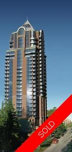 Beltline Condo for sale: The Montana 2 bedroom