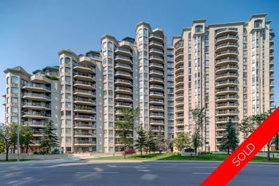 Downtown West End Condo for sale: 2 bedroom 1,275 sq.ft.