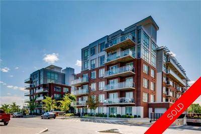 Inglewood Condo for sale: 2 bedroom 871 sq.ft.