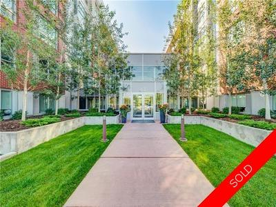 Inglewood Condo for sale: 2 bedroom 1,257 sq.ft.