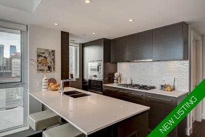 Downtown West End Condo for sale: Avenue 2 bedroom  (Listed 2019-03-12)