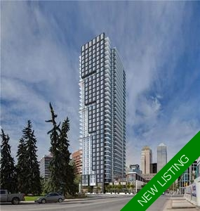 Beltline Condo for sale: 1 bedroom 642 sq.ft. (Listed 2018-04-24)