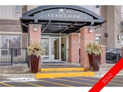 Inglewood Condo for sale - 2 bedroom - Beautiful Views