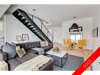 Inglewood Condo for sale:  2 bedroom 1,247 sq.ft. (Listed 2017-05-17)