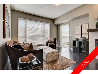 Inglewood Condo for sale: 2 bedroom 1,042 sq.ft.