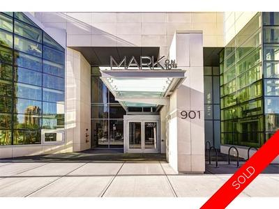 Beltline Condo for sale: 1 bedroom 560 sq.ft.