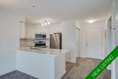 Downtown West End Apartment - Discovery Pointe - 2 Bedrooms