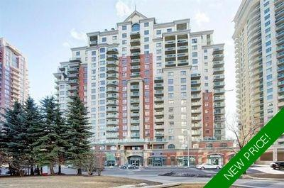Downtown West End Condo for sale: Tarjan Place 1 bedroom 570 sq.ft.